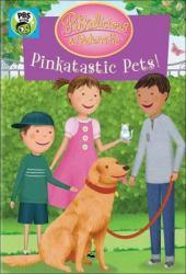 movies-pinkalicious-pets