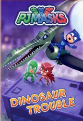 movies-pj-masks-dinosaur-trouble