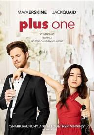 movies-plus-one