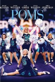 movies-poms