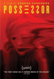 movies-possessor