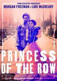 movies-princess-of-the-row