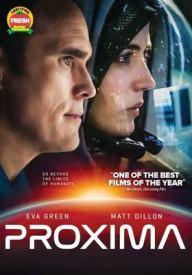 movies-proxima