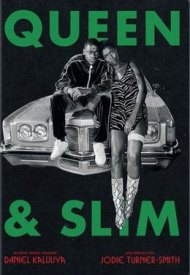movies-queen-and-slim