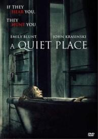 movies-quiet-place-b