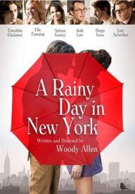 movies-rainy-day-in-new-york