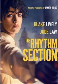 movies-rhythm-section