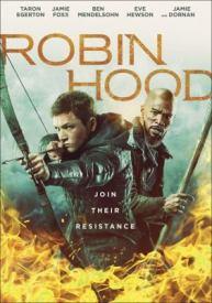 movies-robin-hood