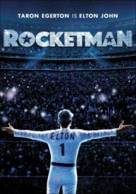 movies-rocketman
