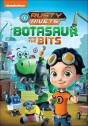 movies-rusty-rivet-botasaur-and-the-bits