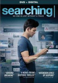 movies-searching