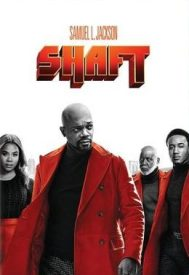 movies-shaft