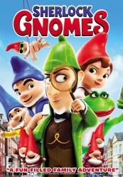 movies-sherlock-gnomes