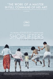 movies-shoplifters