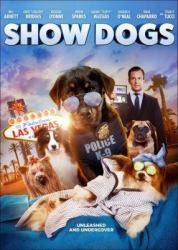 movies-show-dogs