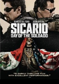 movies-sicario-day-of-the-soldado