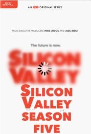 movies-silicon-valley-season-5