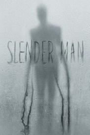 movies-slenderman