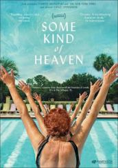 movies-some-kind-of-heaven