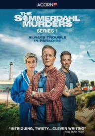 movies-sommerdahl-murders