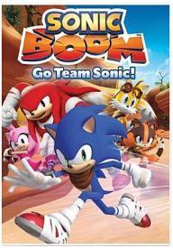 movies-sonic-boom-go-team-sonic