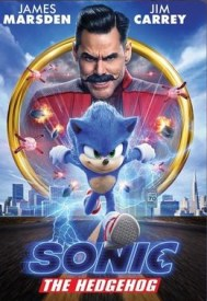 movies-sonic-the-hedgehog
