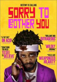 movies-sorry-to-bother-you