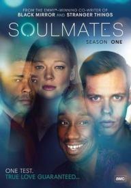 movies-soulmates