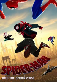 movies-spiderman-into-the-spiderverse