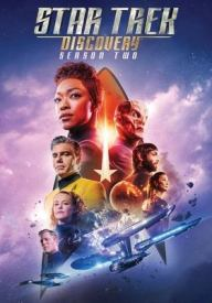 movies-star-trek-discover-season-2