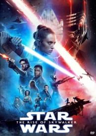 movies-star-wars-rise-of-sky-walker