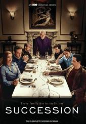 movies-succession-season-teo