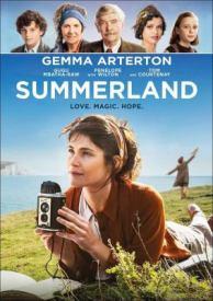 movies-summerland