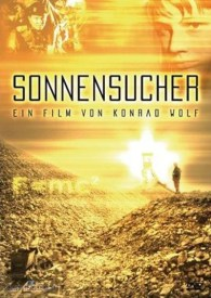 movies-sun-seekers-kanopy