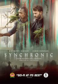 movies-synchronic