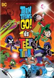 movies-teen-titans-go-vs-teen-titans