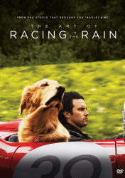 movies-the-art-of-racing-in-the-rain