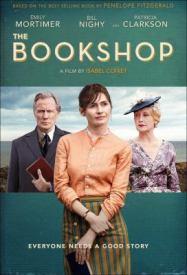 movies-the-bookshop