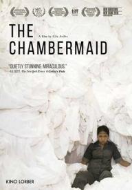 movies-the-chambermaid