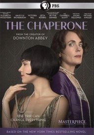movies-the-chaperone
