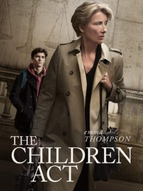 movies-the-children-act