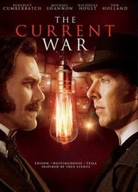 movies-the-current-war