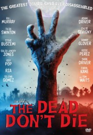 movies-the-dead-don't-die