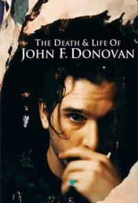 movies-the-death-and-life-of-john-f-donovan