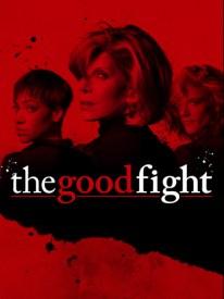 movies-the-good-fight-season-2