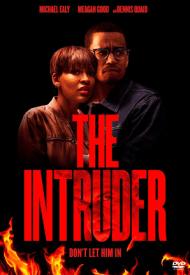 movies-the-intruder