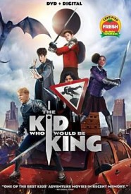 movies-the-kid-who-would-be-king