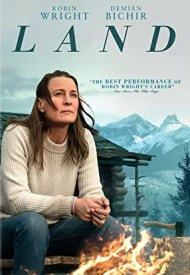 movies-the-land