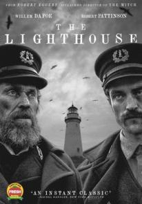movies-the-lighthouse