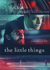 movies-the-little-things